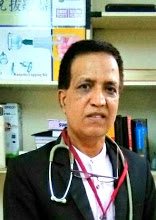 dr aelia