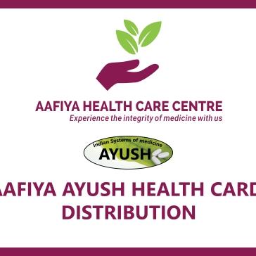 health card distribution-23