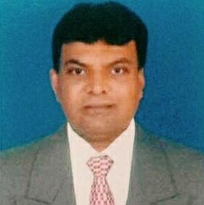Dr Shahbuddin 20170904_115528_01_01_01 (1)