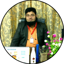 Farooq ahmed-01